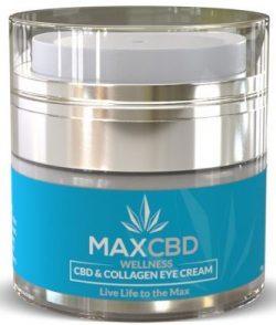 best CBD cream