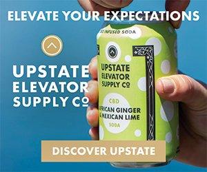 upstate elevator supply cbd